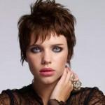 cortes-de-cabelos-repicados-2013-2