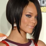 cortes-de-cabelos-repicados-2013-4