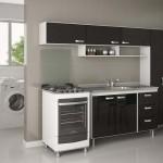 cozinha-Juliana-Casas-Bahia-2
