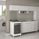 cozinha-Juliana-Casas-Bahia-3