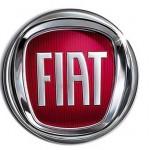 Como trabalhar na Fiat em 2013, Envie seu currículo