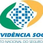 Concurso do INSS 2013