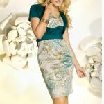 moda-evangelica-2013-5