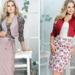 Moda Evangélica 2013 | Tendências, Dicas e Fotos