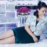 moda-evangelica-2013-9