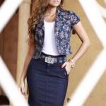Moda Jeans Evangélica 2013, Dicas e Fotos