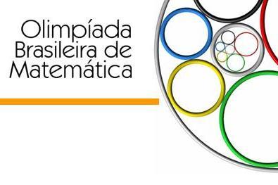 OBMEP 2013: Inscrição
