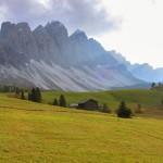 paisagens-naturais-2