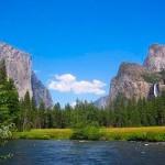 paisagens-naturais-3