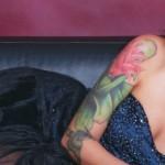 Tatuagens Femininas 2013 | Tendências, Dicas e Fotos
