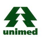 Como trabalhar na Unimed em 2013, Cadastre seu currículo