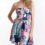 vestidos-romanticos-moda-2013