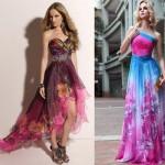 vestidos-romanticos-moda-2013-2