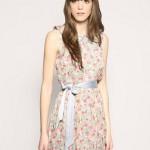 vestidos-romanticos-moda-2013-6