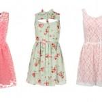 vestidos-romanticos-moda-2013-7