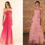vestidos-romanticos-moda-2013-8