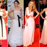 vestidos-romanticos-moda-2013-9