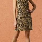 vestidos-sociais-verao-2013