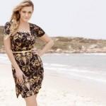 vestidos-sociais-verao-2013-2