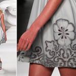 vestidos-sociais-verao-2013-3