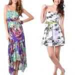 vestidos-sociais-verao-2013-4