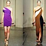 vestidos-sociais-verao-2013-6