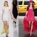 vestidos-sociais-verao-2013-7