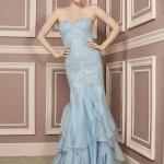 vestidos-sociais-verao-2013-9