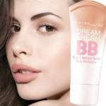 BB Cream: Benefícios e Dicas de como Usar
