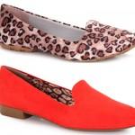 Calçados Femininos Lançamentos 2013 – Coleção Primavera Verão | Arrase no Verão
