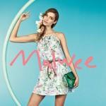 colecao-Malwee-2013-3