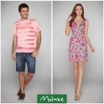 colecao-Malwee-2013-4