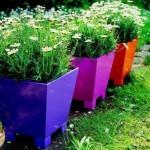 decoracao-de-jardim-com-vasos-2