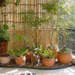 decoracao-de-jardim-com-vasos-3