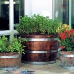 decoracao-de-jardim-com-vasos-4