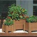 decoracao-de-jardim-com-vasos-5