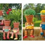 decoracao-de-jardim-com-vasos-7
