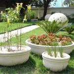 decoracao-de-jardim-com-vasos-9