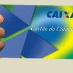 Cartão Cidadão: Saiba como solicitar o seu