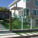 fachadas-de-muros-com-vidros