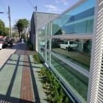 fachadas-de-muros-com-vidros-2