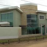 fachadas-de-muros-com-vidros-3