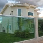 fachadas-de-muros-com-vidros-5