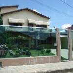 fachadas-de-muros-com-vidros-6