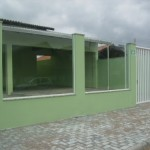 fachadas-de-muros-com-vidros-7