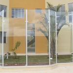 fachadas-de-muros-com-vidros-8
