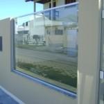 fachadas-de-muros-com-vidros-9