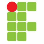 Cursos Técnicos IFS 2013:  Inscrições