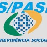 Pis Pasep 2013: Consulta, Quem tem direito