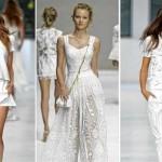Roupas Brancas para Reveillon: Dicas e Fotos